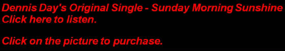 SunMorn.jpg.w560h102