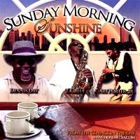 SundayMorn2