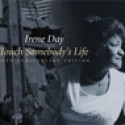 Irene Day CD Review, Chicago Defender